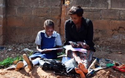 Zambia to scale Teaching at the Right Level programme to 1,800 schools