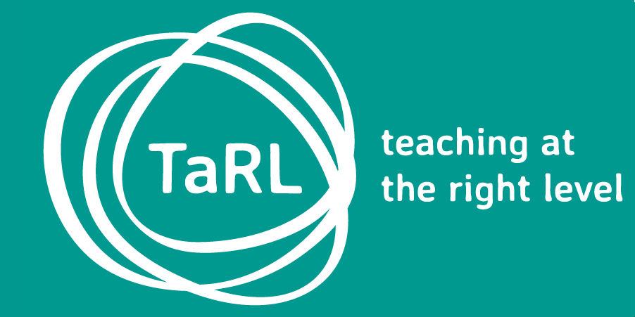 Teaching at the Right Level