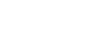 Abdul Latif Jameel Poverty Action Lab (J-PAL) Logo_white